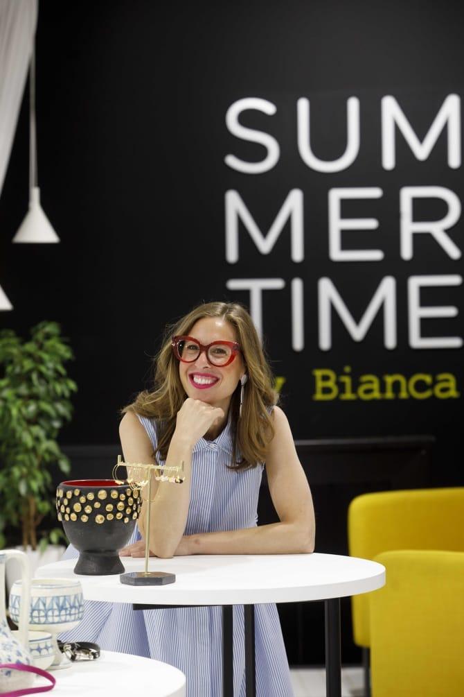 Bianca Mahnken
